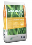 Landscaper PRO Autumn & Winter
