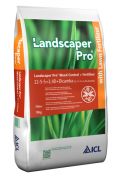 Landscaper Pro Weed Control